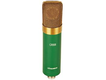 797 Audio CR998 Condenser Microphone