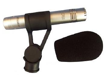 797 Audio CR55 Condenser Microphone