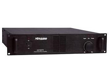 797 Audio GC-5872 Amplifier