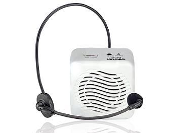 Takstar DA-140 Wired Portable Amplifier