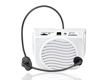 Takstar DA-150 Wired Portable Amplifier