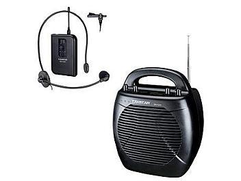 Takstar DA-1231 Wireless Portable Amplifier