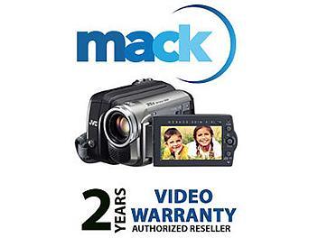 Mack 1249 2 Year Digital Picture Frame International Warranty (under USD300)
