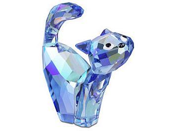 Swarovski 1120210 House of Cats - Tom