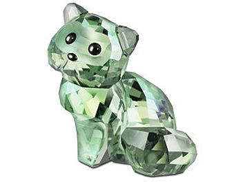 Swarovski 1119923 House of Cats - Andy