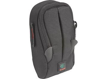 Kata DP-411 Digital Pouch