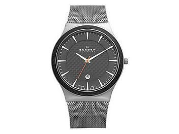 Skagen 234XXLT Titanium Men's Watch