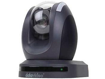 Datavideo PTC-100 HD-SDI PTZ Video Camera