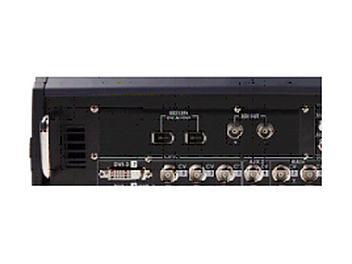 Datavideo SE600DVIO Digital Output Board PAL