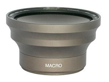 Fujiyama W05-58GTO 58mm 0.5x Wide Angle Converter Lens