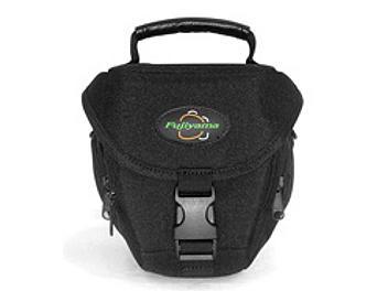 Fujiyama 16X18 Camera Bag - Black