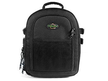 Fujiyama BP-16 Camera Backpack