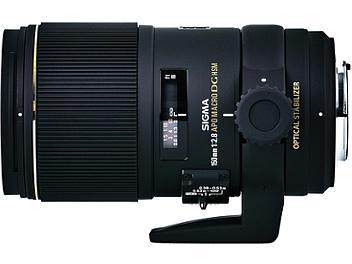 Sigma APO Macro 150mm F2.8 EX DG OS HSM Lens - Pentax Mount