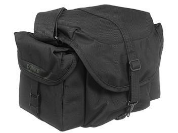 Domke J-3 Camera Shoulder Bag - Black