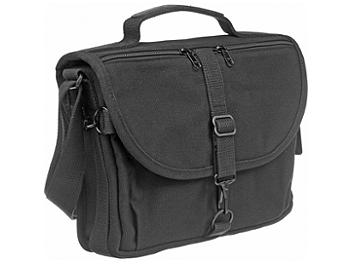 Domke J-803 Digital Satchel - Black