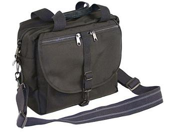 Domke J-810 Ballistic Photo Satchel - Black