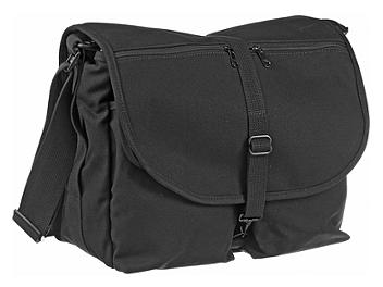 Domke F-804 Camera Shoulder Bag - Black