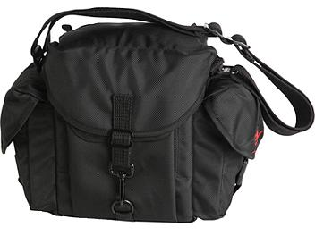 Domke Pro V-1 JR. Video Bag - Black