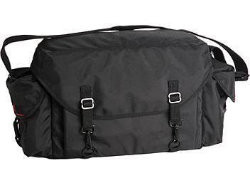 Domke Pro V-3 JR. Video Bag - Black
