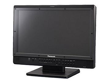 Panasonic BT-L2150 21.5-inch Video Monitor