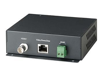 Globalmediapro SCT TTP111VPDC Video, Power, Data Transmitter