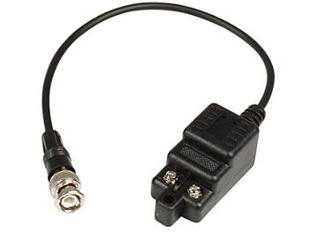 Globalmediapro SHE TGP001H Twisted Pair Hi Performance Video Ground Loop Isolator