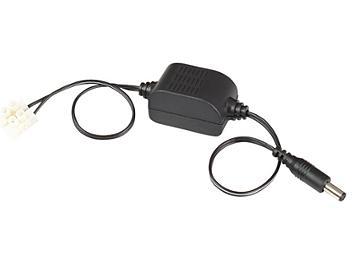 Globalmediapro SCT PC500 Power Converter AC/DC24V to DC12V