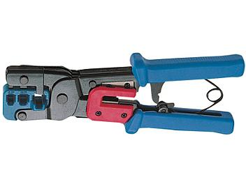 Globalmediapro SHE AT005 Modular Crimping Tool