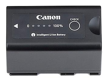 Canon BP-975 Li-ion Battery 57Wh