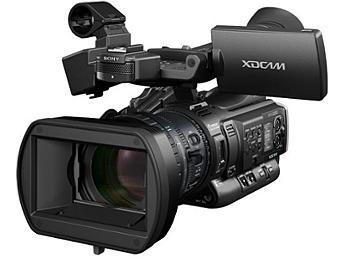 Sony PMW-200 XDCAM HD Camcorder