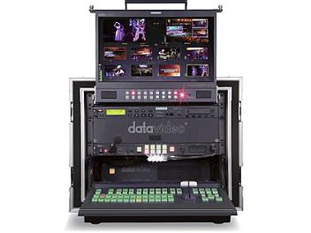 Datavideo MS-2800A Mobile Video Studio