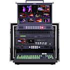 Datavideo MS-2800B Mobile Video Studio