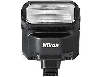 Nikon SB-N7 Speedlight Flash