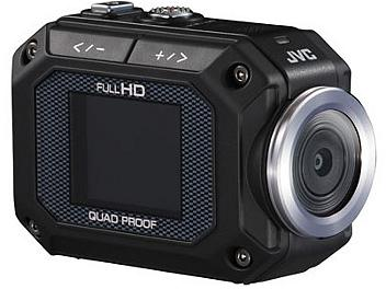 JVC GC-XA1 ADIXXION HD Camcorder PAL