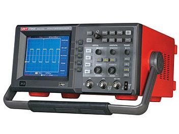 UNI-T UT3042C Digital Storage Oscilloscope 40MHz