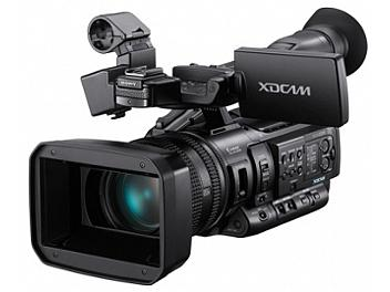 Sony PMW-150 XDCAM HD Camcorder PAL
