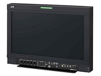 JVC DT-E17L4 17-inch LED Video Monitor