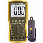 Victor 4000 Double Clamp Digital Phase Meter