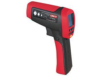 UNI-T UT305C IR Thermometer