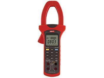 UNI-T UT232 Digital Power Clamp Meter