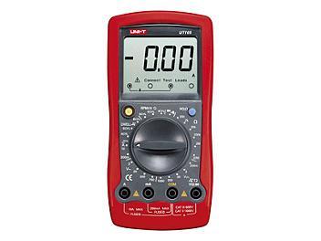 UNI-T UT105 Automotive Multi-Purpose Meter