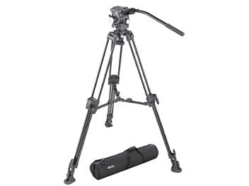 Fancier FC-470 Professional Video Tripod