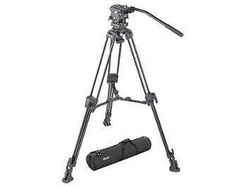 Fancier FC-370 Professional Video Tripod