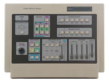 Globalmediapro Fantail SD20 SD Video Mixer