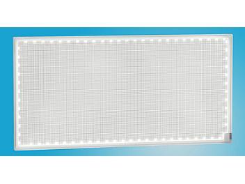 Ansso LightPad HO+ 6x12 Daylight