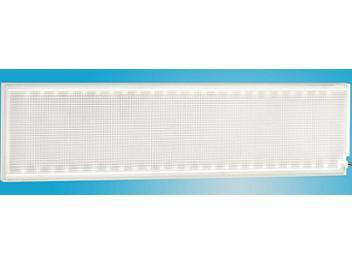 Ansso LightPad DL 3x12 Daylight