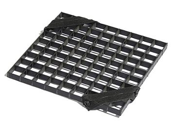 Ansso LightPad-E6x6 Eggcrate