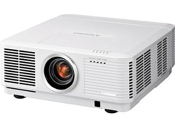 Mitsubishi UD8350U DLP Projector