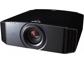 JVC DLA-X35 Projector