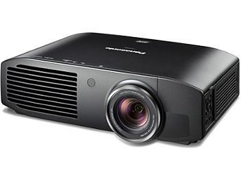 Panasonic PT-AE7000E LCD Projector